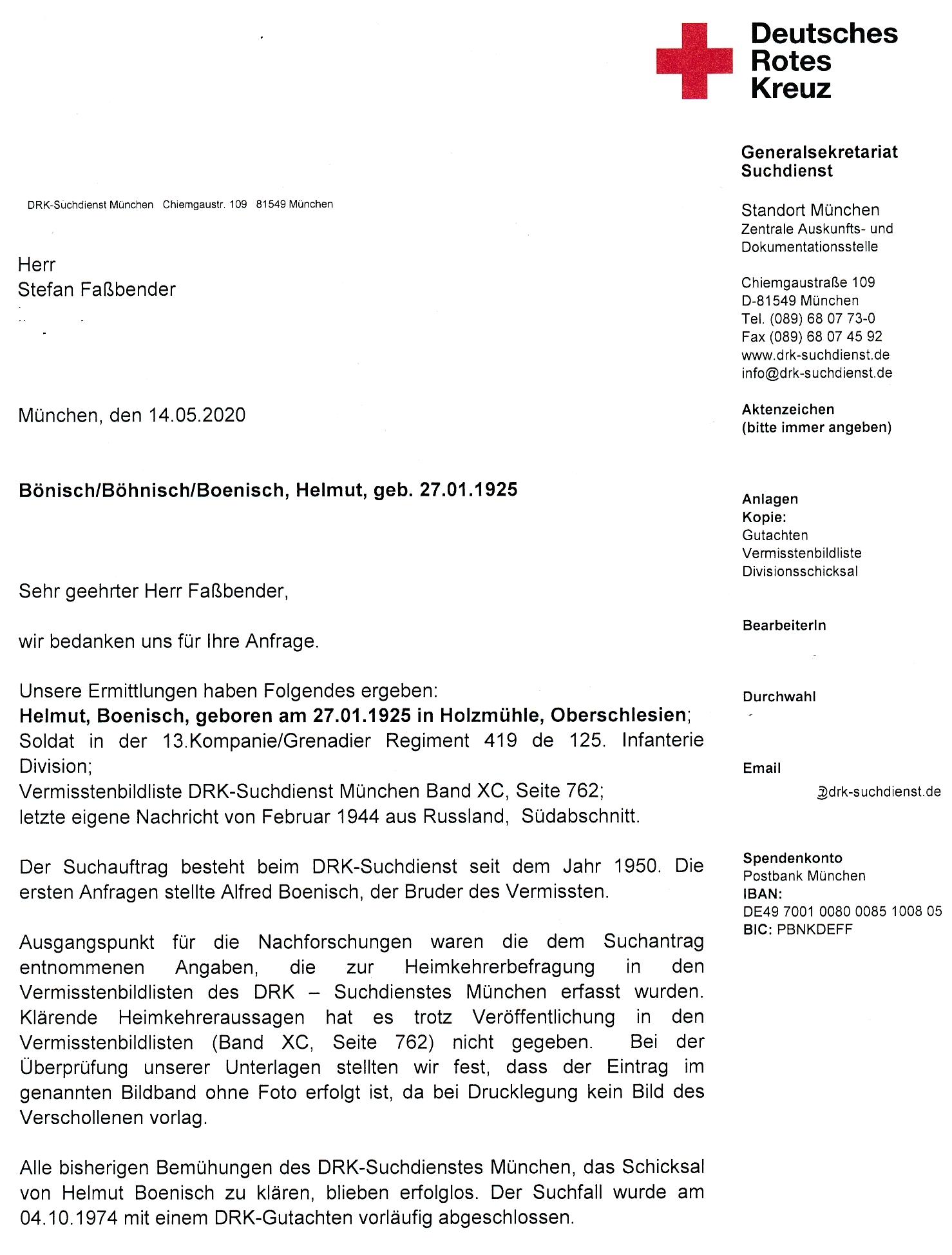Boenisch_Helmut_0001