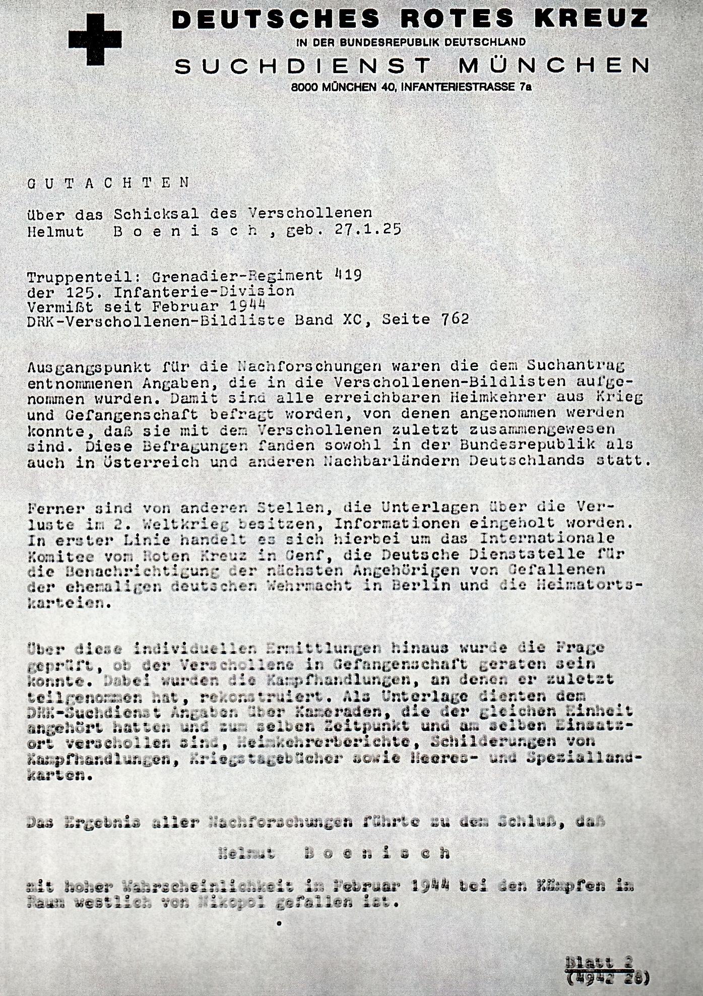 Boenisch_Helmut_0004