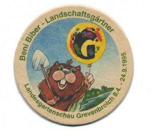 25 Jahres Landesgartenschau